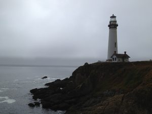 Image of Pigeon Point