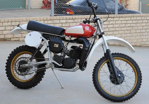 1978-Husqvarna-250