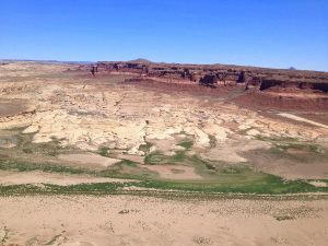 Image of Glen Canyon Rec Area